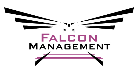 Falcon Management s.r.o.
